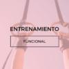 Bonos Entrenamiento Personal Skype Online 3