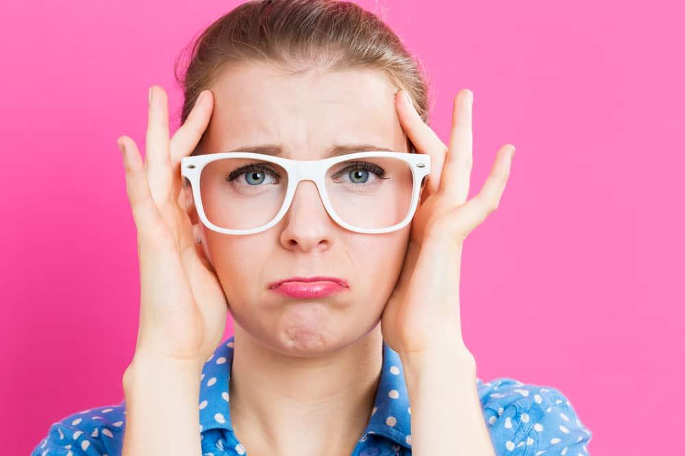 El estrés como factor desencadenante de las enfermedades autoinmunes 16