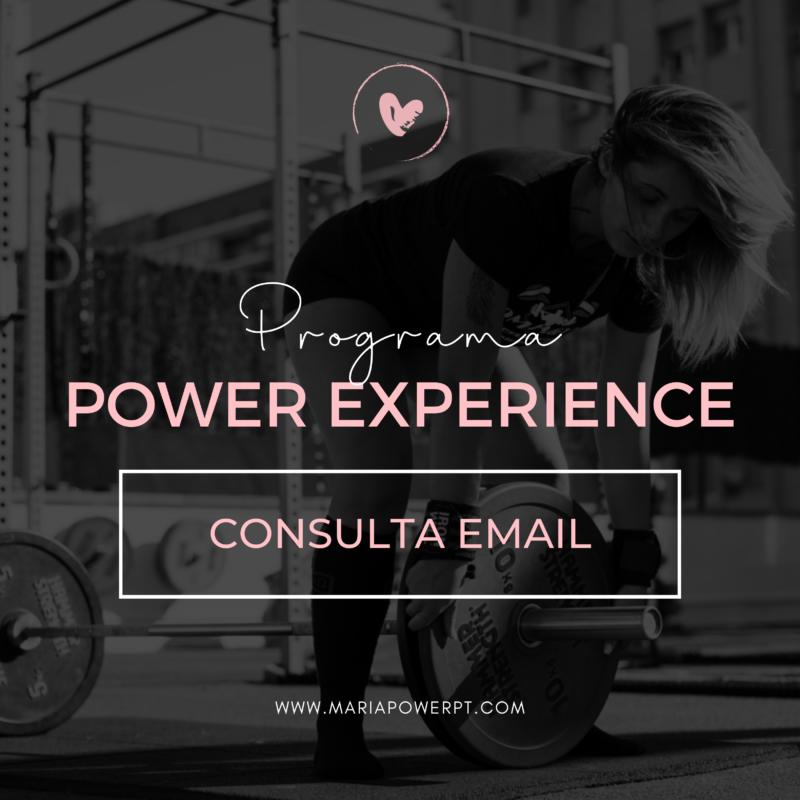 Consultas Email 1