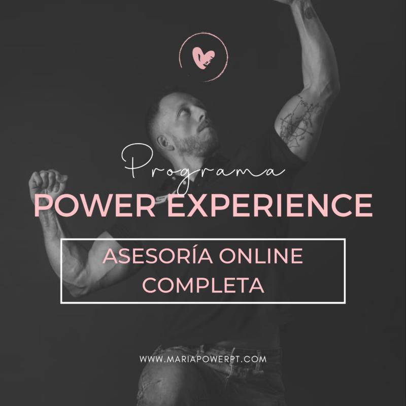 Asesoría Online Mensual con José 1